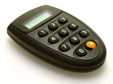 mobilt bankid byta bank