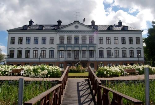 Gysinge Herrgård